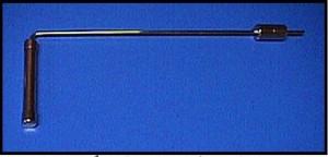 ساخت چوب دازینگ فلزیاب گلکسار نقطه زن حرفه ای ردیاب طلا گنج یاب » آشنایی ...