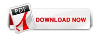free-copywriting-swipe-file-pdf-download_002